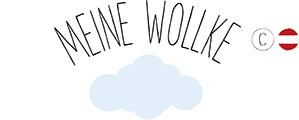 die Wollke Onlineshop